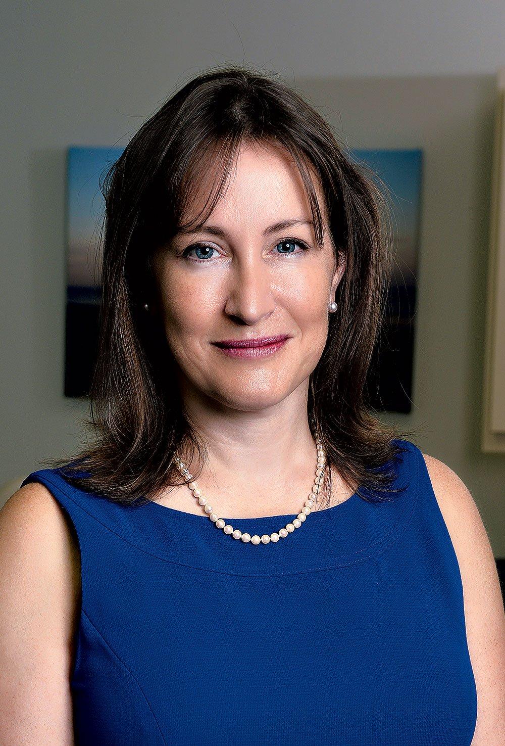 Wendy Gottlieb