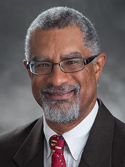 Wendell Wheeler